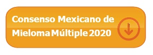 Esta imagen tiene un atributo ALT vacío; su nombre de archivo es consenso-mexicano-2020.jpg